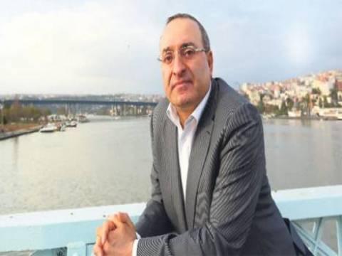 Mikdat Kadıoğlu: Kanal, 3. köprü ve havalimanı İstanbul'un iklimini etkilemez!