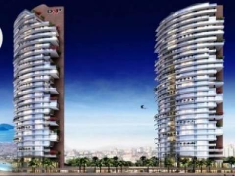 Teras Kule Dap Yapı 2017 fiyatları!