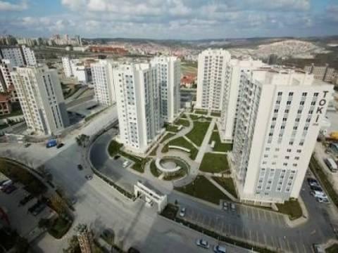 TOKİ Elazığ Zafran kura sonuçları 4.12.2017!