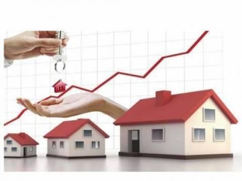 Ankara, İzmir ve İstanbul'da kiralık ev fiyatları yükseldi!