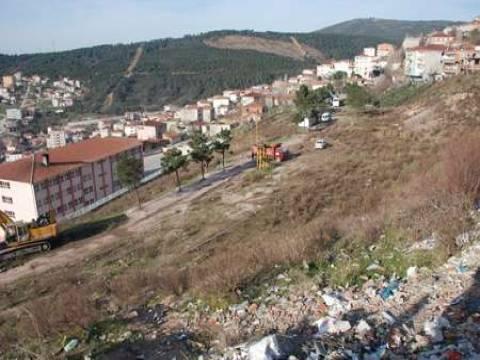 Maltepe Başıbüyük Mahallesi'nde kentsel dönüşümün önü açıldı!