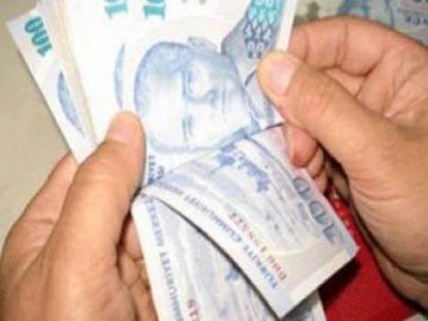 Döner sermaye ücreti hangi durumlarda alınır?
