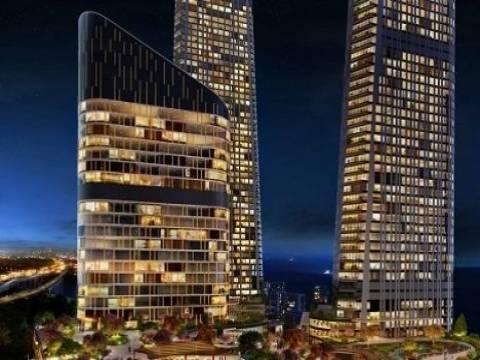 Skyland İstanbul'da ödeme kampanyaları 2017!