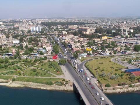 ÖİB Adana Ceyhan'daki 9 gayrimenkulü özelleştiriyor!