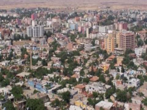 Suriyeliler, kira ve konut fiyatlarını arttırdı!