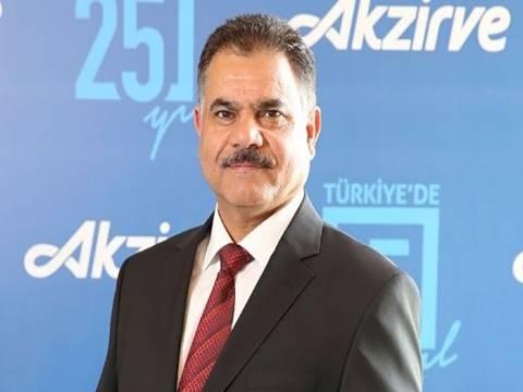 Akzirve'den, Cevizlibağ ve Harbiye'de 1 milyar dolarlık 2 yeni proje!