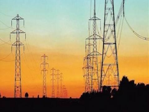 Yunanistan elektrik sıkıntısı yaşıyor!