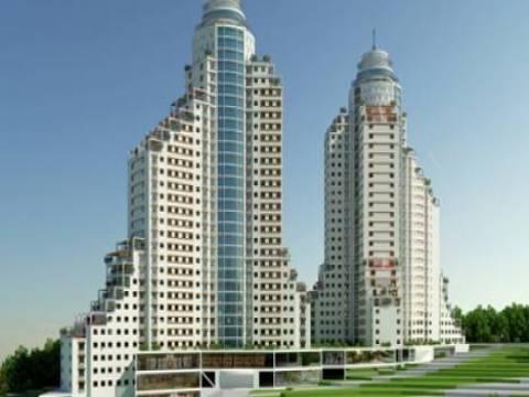 Esenler dönüşüm projesinde Osmanlı-Selçuklu mimarisinden esinlenilecek!