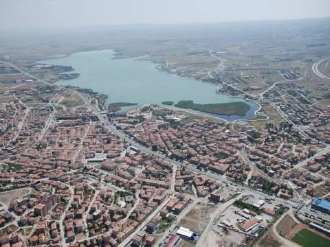 Ankara Gölbaşı'nda 12 taşınmaz için özelleştirme kararı!