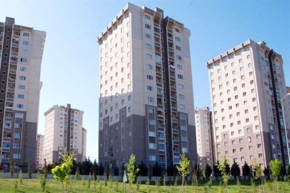 TOKİ Yalova Armutlu konut ihalesi 12 Kasım'da!