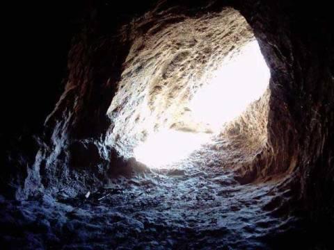 Mağara alanına neler yapılabilir?