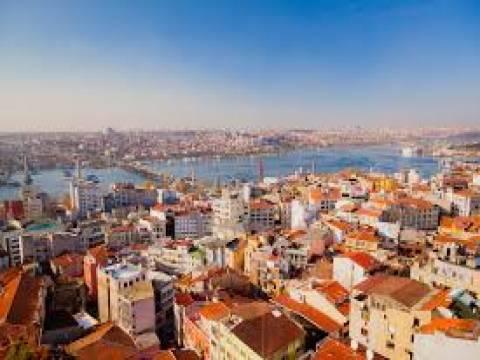 İstanbul Defterdarlığı'ndan 37 satılık gayrimenkul! 45 milyon TL'ye!
