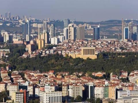 TMO'dan Ankara'da satılık 2 gayrimenkul! 9.1 milyon TL'ye!