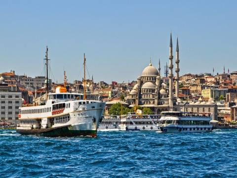 İstanbul kentsel dönüşüm kira yardımı 2018!