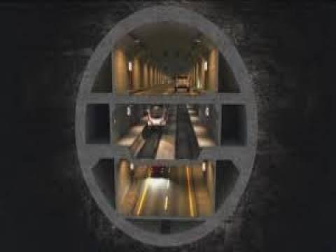 3 Katlı Büyük İstanbul Tüneli'nin mali teklif zarfları bugün açılacak!