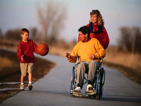 международный сайт знакомства инвалидов и не