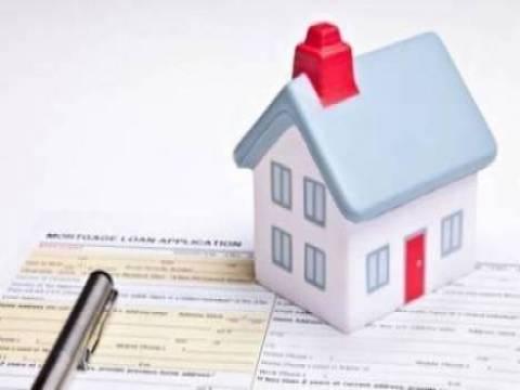 как взять ипотеку если ты в декрете