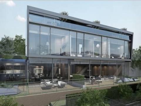 zekeriyak y terrace plus fiyat listesi 10 09 2017