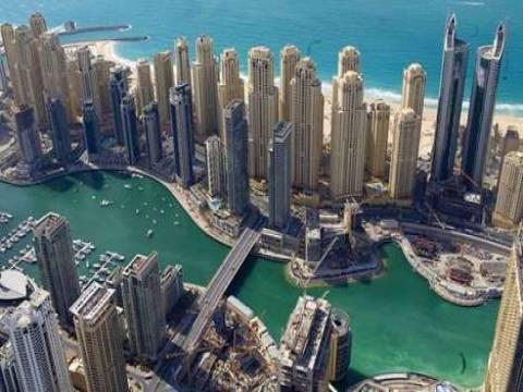 Dubaide yaşam nasıl