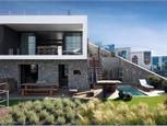 Bodrum Bodrum Bilgili projesinde yaşam başlıyor! 610 bin Euro'ya villa!