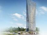İtower Bomonti projesinde metrekaresi 4 bin 500 dolara ofis!
