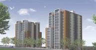 Astera Park Evleri hakkında 41 soru! 41 cevap! 2+1 daireler 275 bin TL!