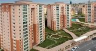 Bostancı City'de satılık konutlar 780 bin TL'ye!