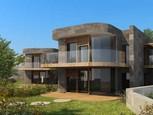Horizon Point Bodrum Evleri nden uluslararası başarı! 450 bin Euro'ya!