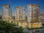 Astaş Holding'ten Maçka Residences'ta 1 milyon 700 bin dolara!
