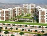 Metro Garden fiyatları 233 bin liradan başlıyor!