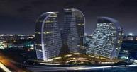 Symbol İstanbul, kentsel değişimin sembolü olacak! 2+1'ler 179 bin TL!