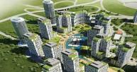 Ukra City projesi hakkında 46 soru! 46 cevap! 133 bin TL'ye!